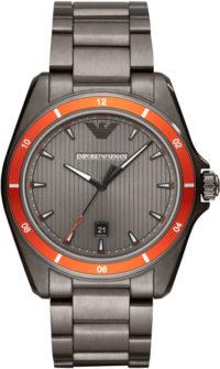 Мужские часы Emporio Armani AR11178 фото 1