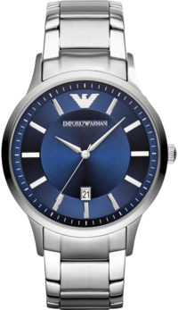 Мужские часы Emporio Armani AR11180 фото 1