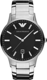 Мужские часы Emporio Armani AR11181 фото 1