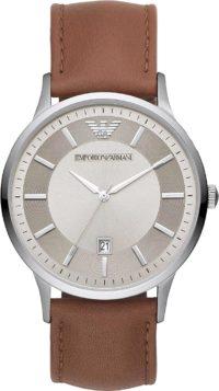 Мужские часы Emporio Armani AR11185 фото 1