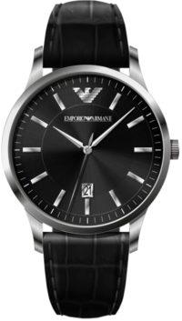 Мужские часы Emporio Armani AR11186 фото 1