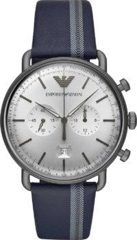 Мужские часы Emporio Armani AR11202 фото 1