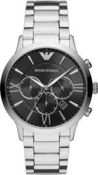 Мужские часы Emporio Armani AR11208 фото 1