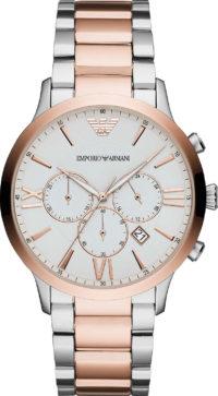 Мужские часы Emporio Armani AR11209 фото 1