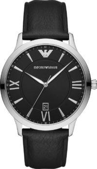 Мужские часы Emporio Armani AR11210 фото 1