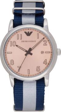Мужские часы Emporio Armani AR11212 фото 1