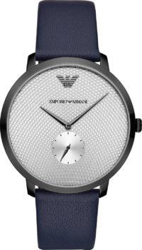 Мужские часы Emporio Armani AR11214 фото 1