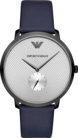 Emporio Armani AR11214 Modern Slim