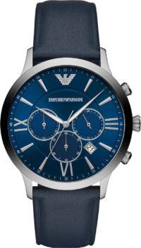 Мужские часы Emporio Armani AR11226 фото 1