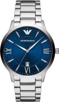Мужские часы Emporio Armani AR11227 фото 1