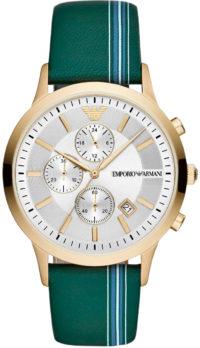 Мужские часы Emporio Armani AR11233 фото 1