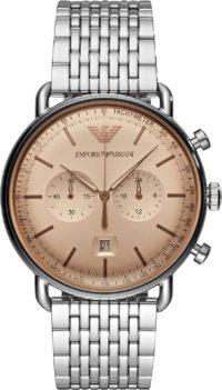 Мужские часы Emporio Armani AR11239 фото 1