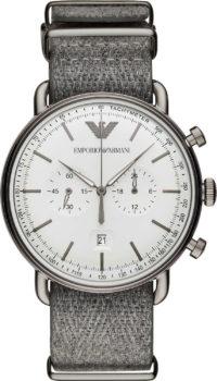 Мужские часы Emporio Armani AR11240 фото 1