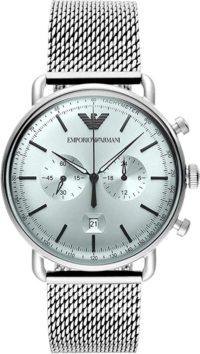 Мужские часы Emporio Armani AR11288 фото 1