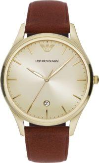 Мужские часы Emporio Armani AR11312 фото 1
