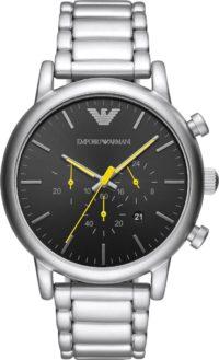 Мужские часы Emporio Armani AR11324 фото 1