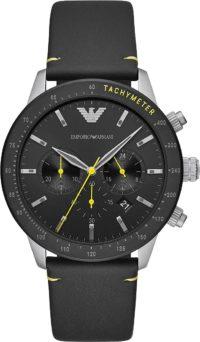 Мужские часы Emporio Armani AR11325 фото 1