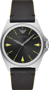 Мужские часы Emporio Armani AR11330 фото 1