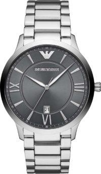 Мужские часы Emporio Armani AR11350 фото 1