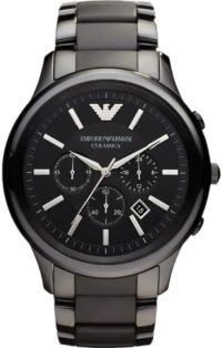 Мужские часы Emporio Armani AR1451 фото 1