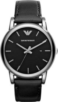 Мужские часы Emporio Armani AR1692 фото 1