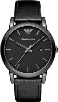 Мужские часы Emporio Armani AR1732 фото 1