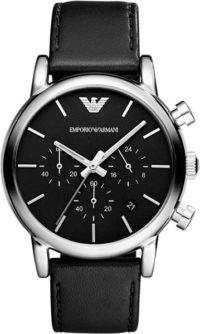 Мужские часы Emporio Armani AR1733 фото 1