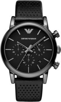 Мужские часы Emporio Armani AR1737 фото 1