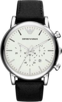 Мужские часы Emporio Armani AR1807 фото 1