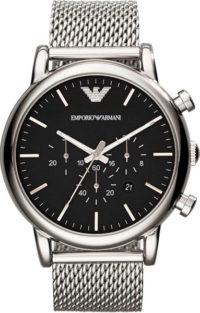 Мужские часы Emporio Armani AR1808 фото 1