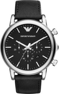 Мужские часы Emporio Armani AR1828 фото 1