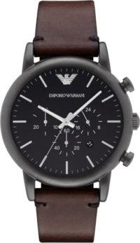 Мужские часы Emporio Armani AR1919 фото 1