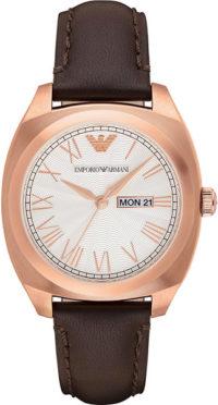 Мужские часы Emporio Armani AR1939 фото 1