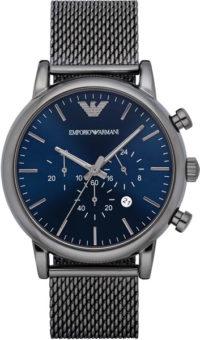 Мужские часы Emporio Armani AR1979 фото 1