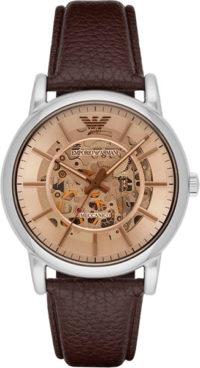 Мужские часы Emporio Armani AR1982 фото 1