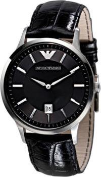 Мужские часы Emporio Armani AR2411 фото 1
