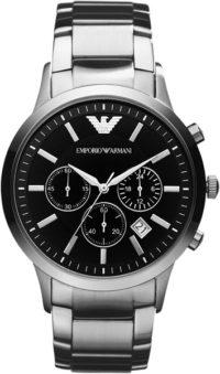 Мужские часы Emporio Armani AR2434 фото 1