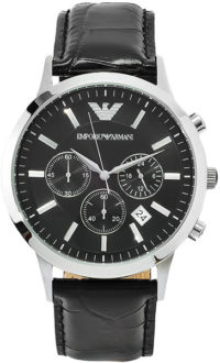 Мужские часы Emporio Armani AR2447 фото 1