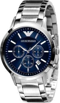 Мужские часы Emporio Armani AR2448 фото 1
