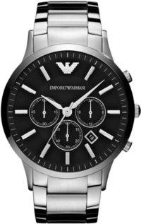 Мужские часы Emporio Armani AR2460 фото 1