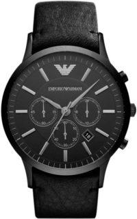 Мужские часы Emporio Armani AR2461 фото 1