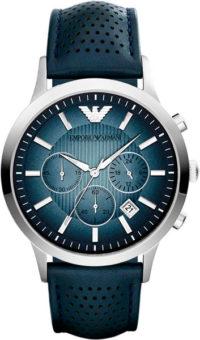 Мужские часы Emporio Armani AR2473 фото 1