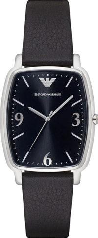 Мужские часы Emporio Armani AR2490 фото 1
