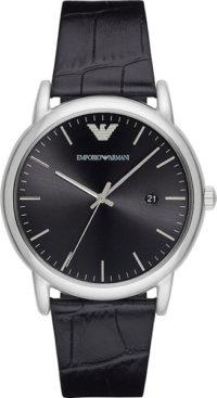 Мужские часы Emporio Armani AR2500 фото 1