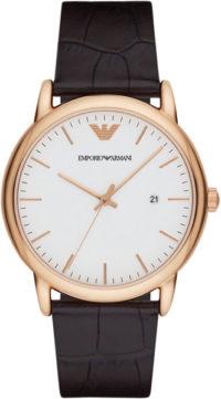 Мужские часы Emporio Armani AR2502 фото 1