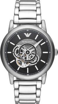 Мужские часы Emporio Armani AR60021 фото 1