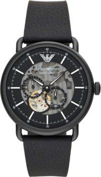 Мужские часы Emporio Armani AR60028 фото 1