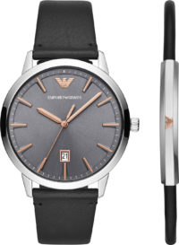 Мужские часы Emporio Armani AR80026 фото 1