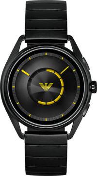 Мужские часы Emporio Armani ART5007 фото 1