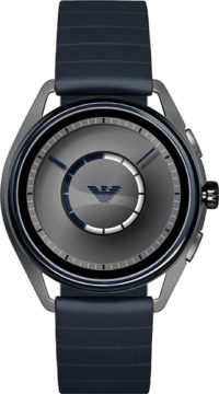 Мужские часы Emporio Armani ART5008 фото 1